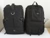 Kata 3N1-30 - porovnanie s Lowepro Fastpack 250