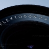 Flektogon 2,4/35