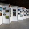 Výstava horských fotografií
