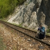 dsc_5693_polovacka-na-vlak.jpg