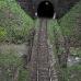 img_7369_vlak1.jpg