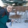 Rýchlo k hrncom! (c) 2009 Miroslav Knap