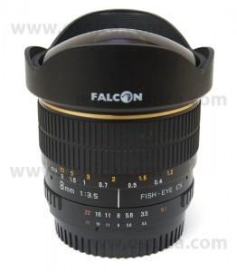 falcon8_1