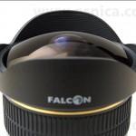 falcon8_3