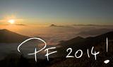 PF 2014!